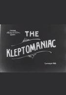 A Cleptomaníaca