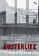 Austerlitz (Austerlitz)