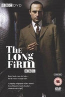 A Empresa do Crime (The Long Firm)
