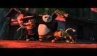 Kung Fu Panda 2 - Trailer 2 (Dublado Pt-Br)