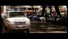 Fuerza Aérea Sociedad Anónima — Trailer
