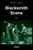 Blacksmith Scene (Blacksmith Scene)