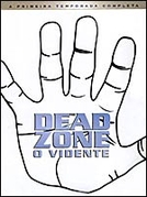 O Vidente (1ª Temporada) (The Dead Zone (Season 1))