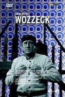 Wozzeck (Wozzeck)