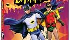 """Trailer - """"Batman: Return of the Caped Crusaders"""""""