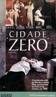 Cidade Zero (Gorod Zero)