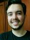 Pedro Benício