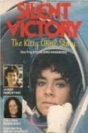 A Vitória do Silêncio (Silent Victory: The Kitty O'Neil Story)