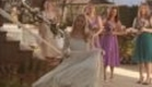DVD Trailer - Come Dance at My Wedding