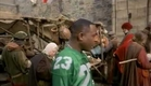Black Knight (2001) Trailer (Martin Lawrence, Marsha Thomason and Tom Wilkinson)