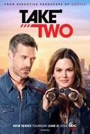 Take Two (1ª Temporada) (Take Two (Season 1))