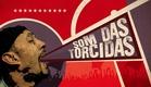 Série SOM DAS TORCIDAS teaser