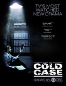 Arquivo Morto (1ª Temporada) (Cold Case (Season 1))