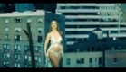 "The Client List ~ NEW Promo Music Video ""I'm a W.O.M.A.N."" ~ Jennifer Love Hewitt"