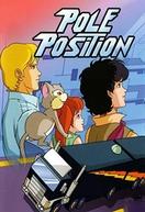 Pole Position (Pole Position)