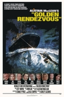 Perigo em alto-mar (Golden rendezvous)