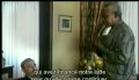'CUBA, UNE ODYSSEE AFRICAINE' - Trailer - FIFI 2010