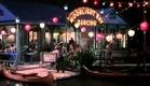 On Moonlight Bay  Trailer 1951)