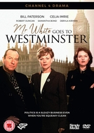 Mr. White Goes to Westminster (Mr. White Goes to Westminster)