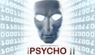 iPSYCHO II