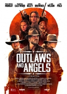 Criminosos e Anjos (Outlaws and Angels)