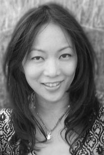 Jessica Yu - Poster / Capa / Cartaz - Oficial 1