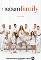 Família Moderna (10ª Temporada)