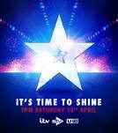 Britain's Got Talent Temporada 7 (Britain's Got Talent Temporada 7)