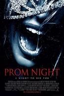 A Morte Convida Para Dançar (Prom Night)