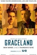 Graceland (1ª Temporada) (Graceland (Season 1))