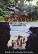 As aventuras da Família Robinson (Stranded)