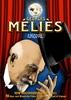 Georges Méliès Encore