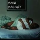 Maria Marusjka (Maria Marusjka)