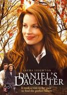 A Filha de Daniel (Daniel's daughter)