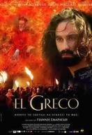 El Greco (El Greco)