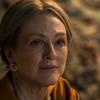 A24 vai lançar Gloria Bell, filme estrelado por Julianne Moore