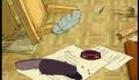 Stormy Petrel. (English Sub) Hillarious Russian Cartoon