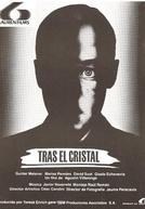 Prisão de Cristal