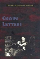 Chain Letters (Chain Letters)