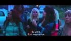 Party Girl (Trailer Oficial - Legendado)