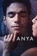 Anya (Anya)