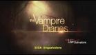 [LEGENDADO] Primeiro Trailer da 5ª Temporada de The Vampire Diaries