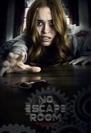 No Escape Room (No Escape Room)