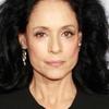 Extraordinário: Sonia Braga será mãe de Julia Roberts na trama