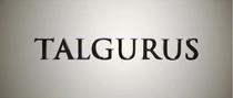 Talgarus - Poster / Capa / Cartaz - Oficial 1