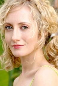 Danielle James (I)