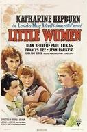 As Quatro Irmãs (Little Women)