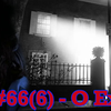 O Exorcista (The Exorcist, 1973) - FGcast #66(6)