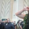 Jason Momoa se emociona na estreia de Aquaman no Havaí