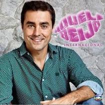 Aquele Beijo - Poster / Capa / Cartaz - Oficial 16